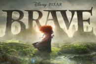 http://www.linternaute.com/cinema/film/films-attendus-en-2012/image/brave-cinema-films-1086602.jpg