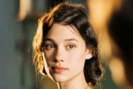 http://www.linternaute.com/cinema/star-cinema/acteurs-a-suivre-en-2012/image/berges-cinema-stars-1087105.jpg
