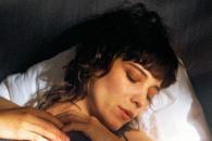 http://www.linternaute.com/cinema/star-cinema/acteurs-a-suivre-en-2012/image/sallette2-cinema-stars-1087726.jpg