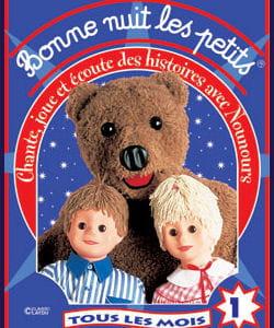 http://www.linternaute.com/savoir/magazine/dossier/mai-68-objets-mode-musique-et-pensees/image/mai-68-bonne-nuit-petits-10879.jpg