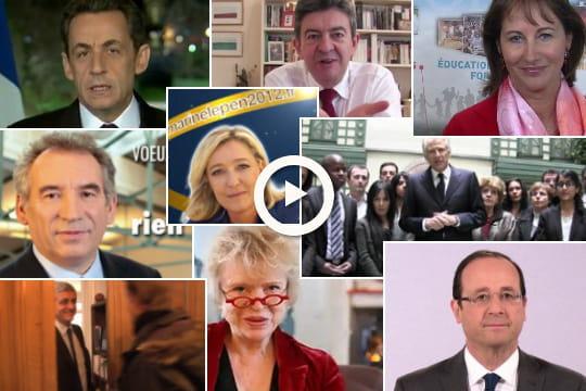 http://www.linternaute.com/actualite/politique/voeux-candidats-2012/image/voeux-candidats-2012-1088494.jpg