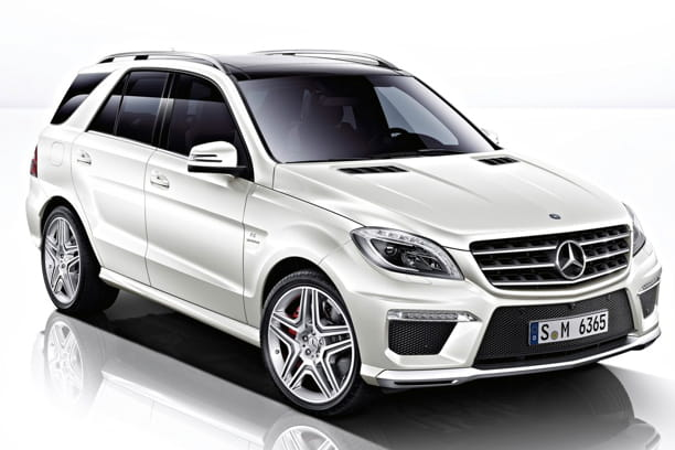 2015 mercedes m350 2017 2018 best cars reviews