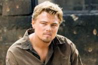 http://www.linternaute.com/cinema/star-cinema/evolution-leonardo-dicaprio/image/blood-diamond-cinema-stars-1094824.jpg