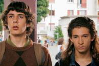 http://www.linternaute.com/cinema/magazine/portraits-d-adolescents-au-cinema/image/bogosses-cinema-magazine-1101925.jpg