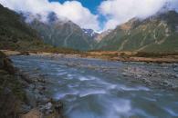 parc national du mont aspiring