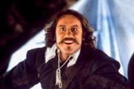 http://www.linternaute.com/cinema/star-cinema/dossier/ces-acteurs-francais-nommes-aux-oscars/image/gerard-depardieu-43271-cinema-stars-1112920.jpg