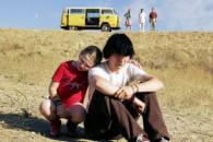 http://www.linternaute.com/cinema/film/feel-good-movies-les-films-qui-rendent-heureux/image/rtrt-cinema-films-1114277.jpg