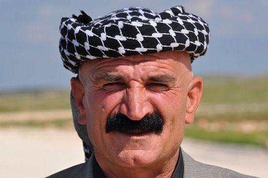 Özil Kurde