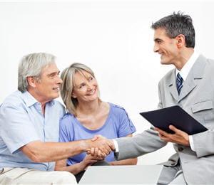 Vendre un logement en viager occup ou libre 20 pistes pour obtenir de meil - Vendre un appartement occupe ...