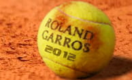 places roland garros