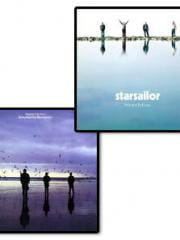 echo and the bunnymen/starsailor