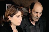 http://www.linternaute.com/cinema/star-cinema/realisateurs-les-plus-lents/image/jaoui-cinema-stars-1148583.jpg