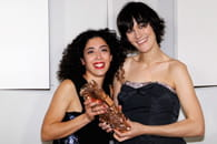 http://www.linternaute.com/cinema/evenement/cesar-2012-les-meilleurs-moments/image/03120529-cinema-evenements-1150570.jpg