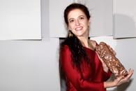 http://www.linternaute.com/cinema/evenement/cesar-2012-les-meilleurs-moments/image/03120548-cinema-evenements-1150586.jpg