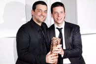 http://www.linternaute.com/cinema/evenement/cesar-2012-les-meilleurs-moments/image/03120541-cinema-evenements-1150599.jpg