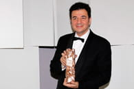 http://www.linternaute.com/cinema/evenement/cesar-2012-les-meilleurs-moments/image/03120520-cinema-evenements-1150607.jpg