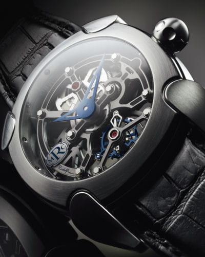 baselworld 2012 les plus belles montres. Black Bedroom Furniture Sets. Home Design Ideas