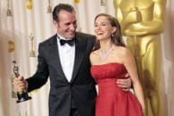 http://www.linternaute.com/cinema/evenement/palmares-oscars-2012/image/dujardin-cinema-evenements-1150875.jpg