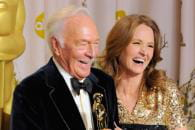 http://www.linternaute.com/cinema/evenement/palmares-oscars-2012/image/plummer-cinema-evenements-1150904.jpg