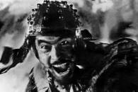http://www.linternaute.com/cinema/film/10-films-pour-decouvrir-le-cinema-japonais/image/7samourais-cinema-films-1167745.jpg