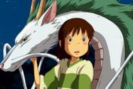http://www.linternaute.com/cinema/film/10-films-pour-decouvrir-le-cinema-japonais/image/chihiro-cinema-films-1167752.jpg