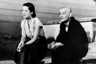 http://www.linternaute.com/cinema/film/10-films-pour-decouvrir-le-cinema-japonais/image/shochiku-eiga-cinema-films-1167789.jpg