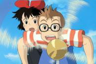 http://www.linternaute.com/cinema/film/photo/hayao-miyazaki-poete-anime/image/1989-cinema-films-1168236.jpg