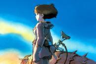 http://www.linternaute.com/cinema/film/photo/hayao-miyazaki-poete-anime/image/1984-cinema-films-1168278.jpg