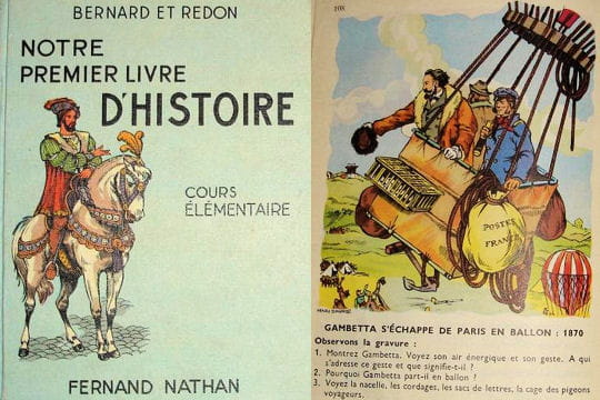 http://i-cms.linternaute.com/image_cms/original/1182865-1959-notre-premier-livre-d-histoire.jpg