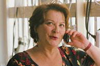 http://www.linternaute.com/cinema/star-cinema/stars-de-cinema-qui-soutiennent-des-candidats/image/balasko-cinema-stars-1183720.jpg