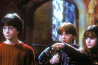 http://www.linternaute.com/cinema/star-cinema/enfants-stars/image/harry-potter-cinema-stars-1184509.jpg