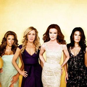 http://www.linternaute.com/television/serie-tv/dossier/ces-20-episodes-de-series-a-avoir-vus-absolument/image/desperate-housewives-11895.jpg