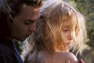 http://www.linternaute.com/cinema/magazine/claude-miller-nous-a-quittes-sa-filmographie-en-images/image/image8-cinema-magazine-1195865.jpg