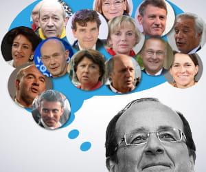 http://www.linternaute.com/actualite/politique/gouvernement-de-francois-hollande/image/gouvernement-hollande-1206186.jpg