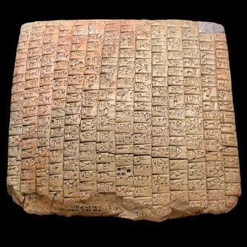 http://www.linternaute.com/livre/edition/histoire-des-pratiques-de-la-lecture/image/lire-pierres-1215047.jpg