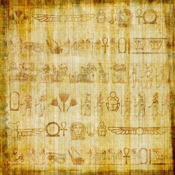 http://www.linternaute.com/livre/edition/histoire-des-pratiques-de-la-lecture/image/lire-papyrus-1215092.jpg