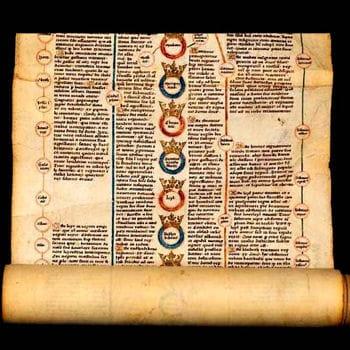 http://www.linternaute.com/livre/edition/histoire-des-pratiques-de-la-lecture/image/lire-parchemin-1215100.jpg