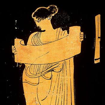 http://www.linternaute.com/livre/edition/histoire-des-pratiques-de-la-lecture/image/lire-volumen-1215107.jpg