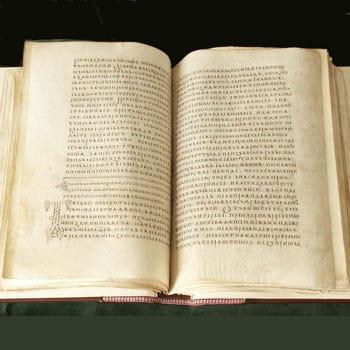 http://www.linternaute.com/livre/edition/histoire-des-pratiques-de-la-lecture/image/lire-codex-1215110.jpg