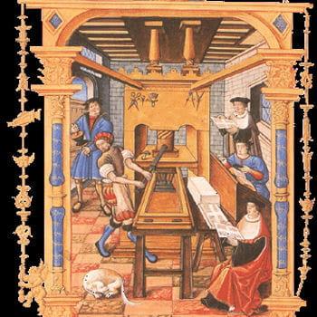 http://www.linternaute.com/livre/edition/histoire-des-pratiques-de-la-lecture/image/lire-imprimes-1215264.jpg