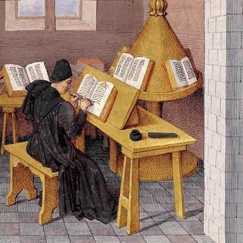 http://www.linternaute.com/livre/edition/histoire-des-pratiques-de-la-lecture/image/lire-silence-1215292.jpg