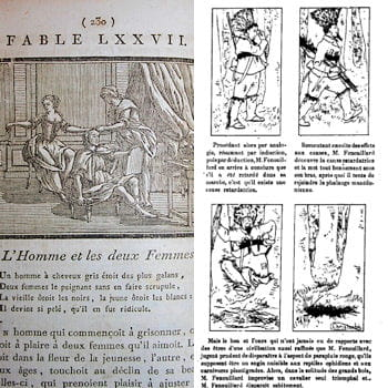 http://www.linternaute.com/livre/edition/histoire-des-pratiques-de-la-lecture/image/lire-images-1216379.jpg