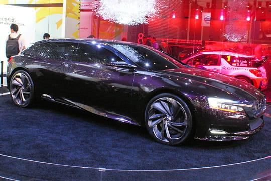 http://www.linternaute.com/auto/salons-mondial/salon-de-pekin-2012-les-nouveautes/image/citroen-numero-9-concept-auto-salons-1225948.jpg?1337033907