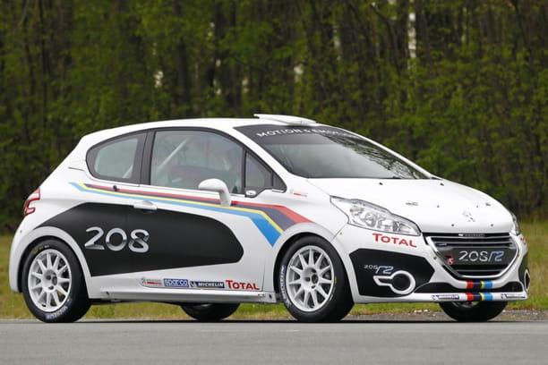 Peugeot 208 R2 Devenir-reference-1229914