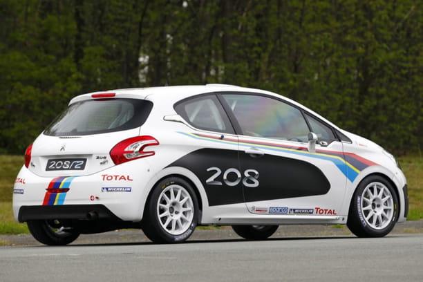 Peugeot 208 R2 Course-a-moindre-cout-1229919