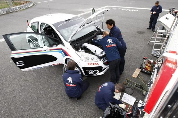 Peugeot 208 R2 Regles-strictes-1229946