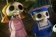 http://www.linternaute.com/cinema/star-cinema/le-monde-de-tim-burton/image/15-noces-funebres-warner-bros-cinema-stars-1232067.jpg