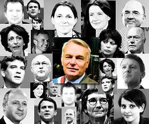 http://www.linternaute.com/actualite/politique/gouvernement-de-francois-hollande/image/gouvernement-jean-marc-ayrault-1242945.jpg