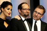 http://www.linternaute.com/cinema/evenement/cannes-2012-le-palmares-en-images/image/reygadasvignette-cinema-evenements-1253986.jpg