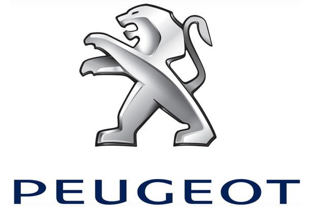 Boutique de l'Aventure Peugeot Sochaux  Boutique de l'Aventure